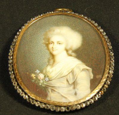 A vendre: miniatures de Marie Antoinette et de ses proches - Page 14 Zzantb12