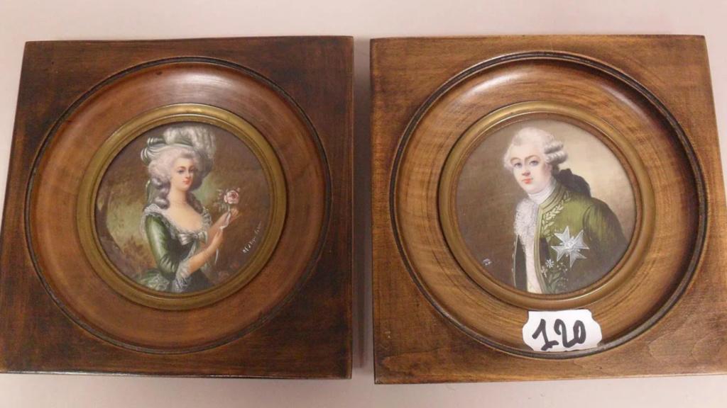 A vendre: Louis XVI et Marie Antoinette - Page 8 Zzzz27