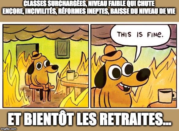 """""""Les profs sont-ils à bout ?"""" - Page 2 Ttvabi10"""