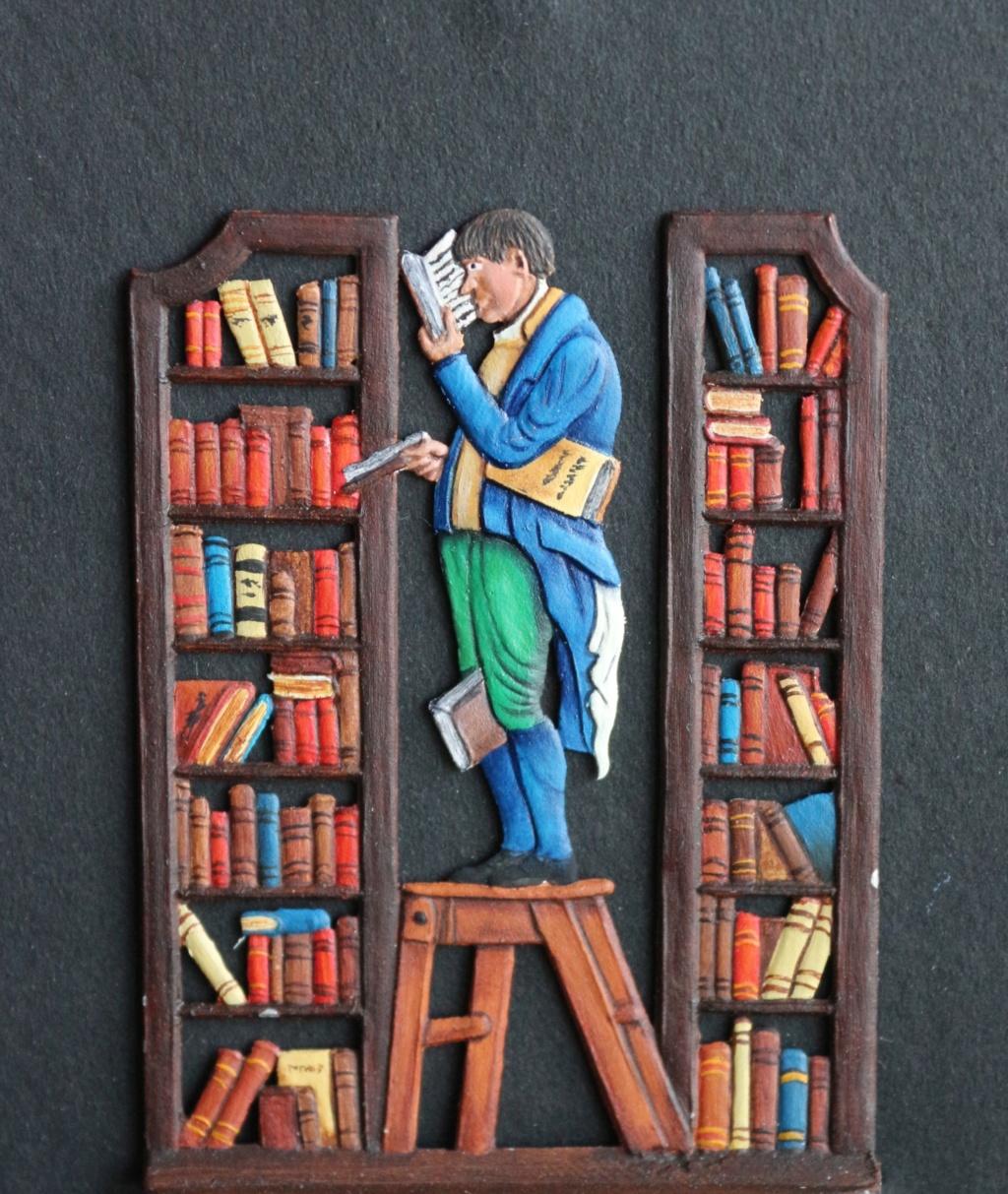 Bibliothécaire Img_4011