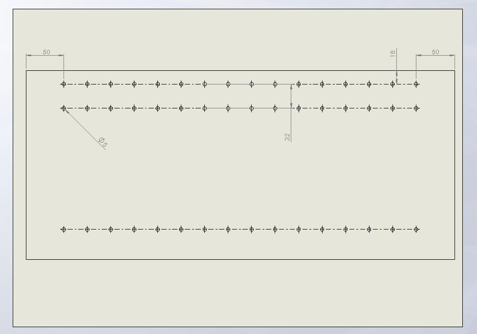 aide pour relevé de cotes de perçages 2_plan10