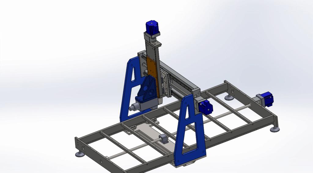 modification CNC Assemb14