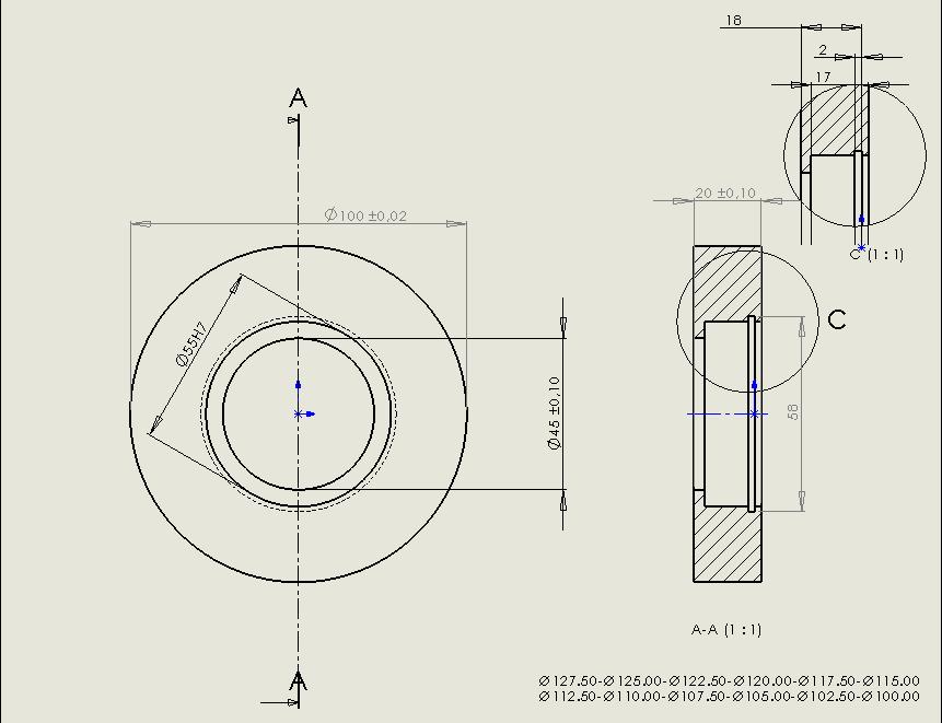 Astuce pour roulement du calibreur Guide_10