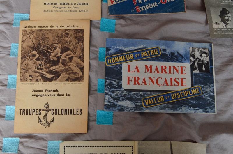 Divers documents WW2 (essentiellement presse clandestine) Dsc_0116