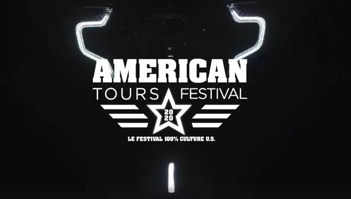 American Tours Festival 2020 2020_010