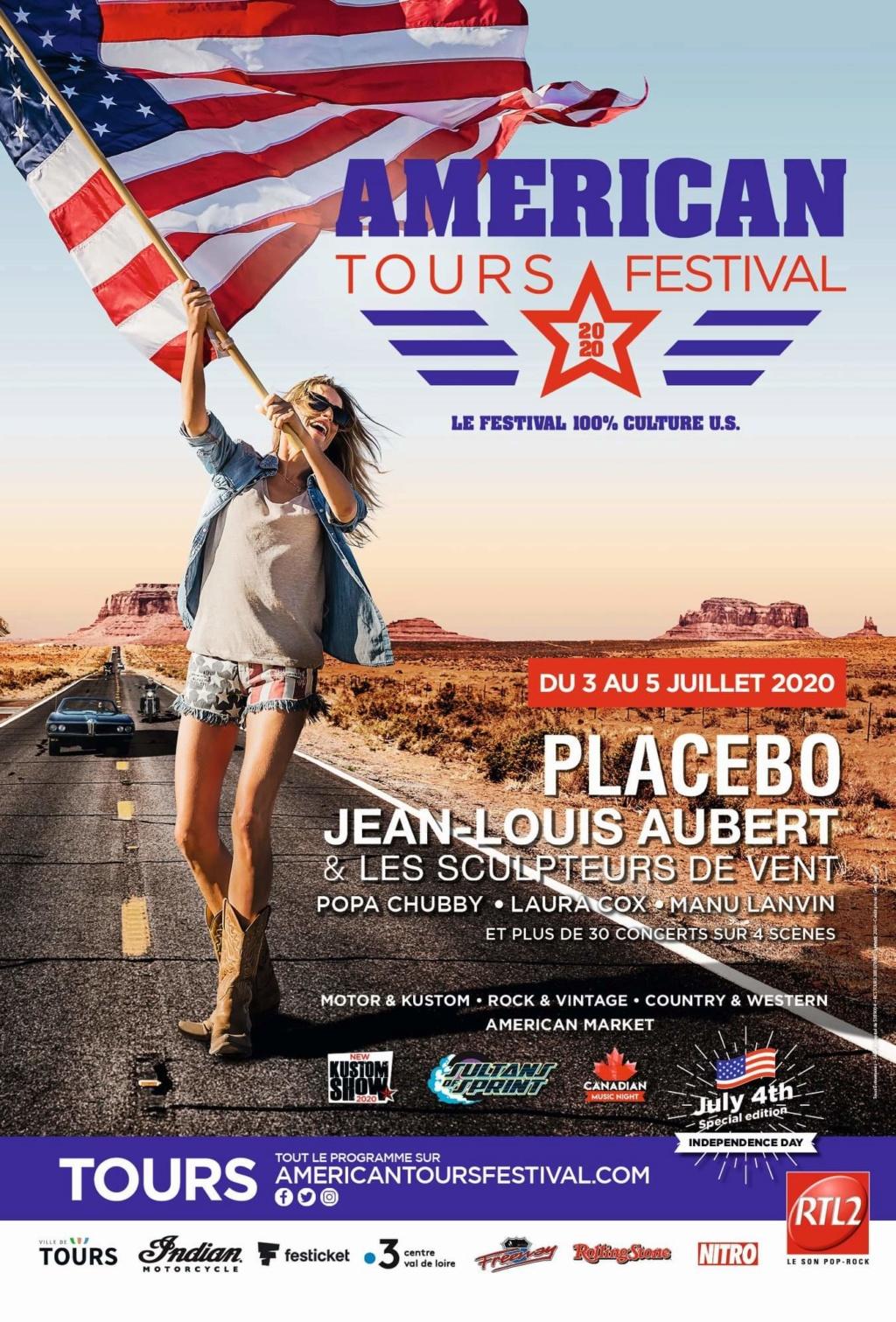 American Tours Festival 2020 Fb_img16