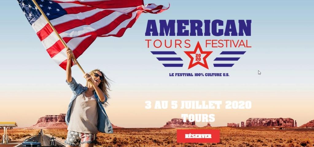 American Tours Festival 2020 Sans_t10