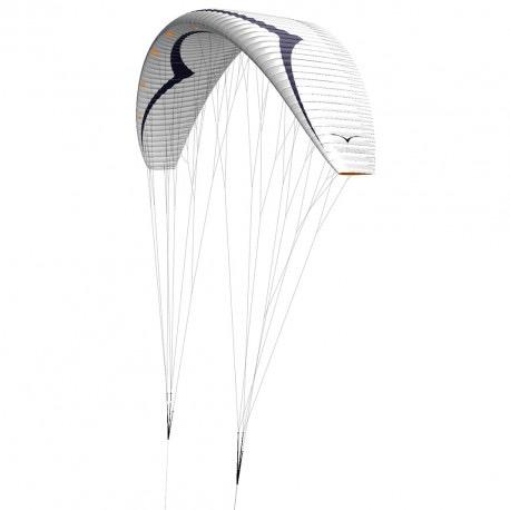 Ailes Flymaax Boom 11, 15, 20m 650eur Boom-410
