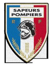 Brigade des Sapeurs-Pompiers de Catalina