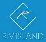 Forum Riv'Island