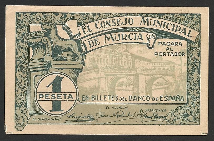 UNO - Juego con Billetes 1_pese10