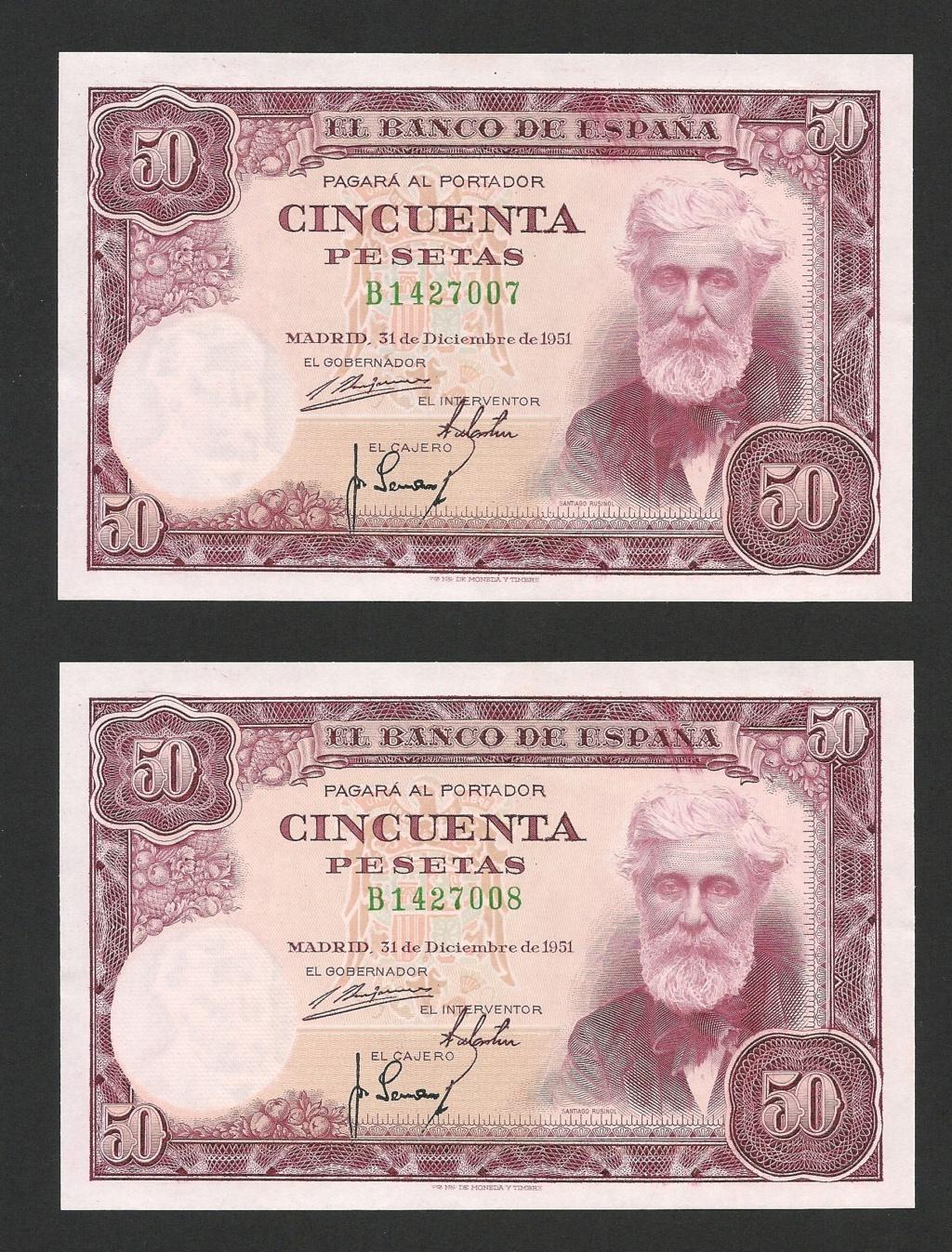 ¿¿Billetes españoles?? 50_pes10