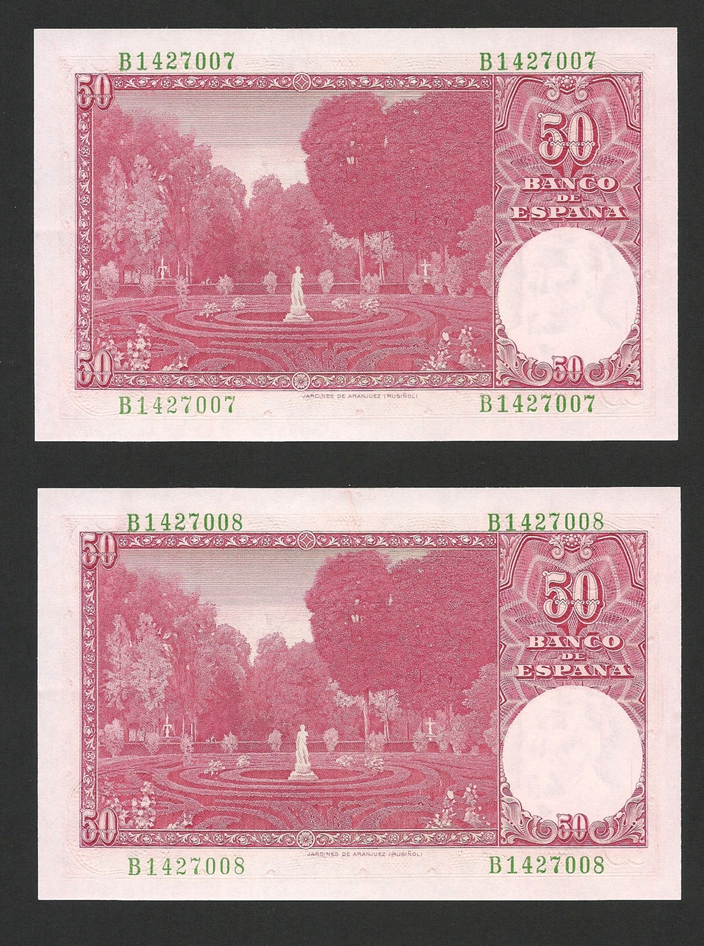 ¿¿Billetes españoles?? 50_pes11
