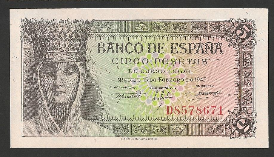 UNO - Juego con Billetes - Página 2 5_pese10