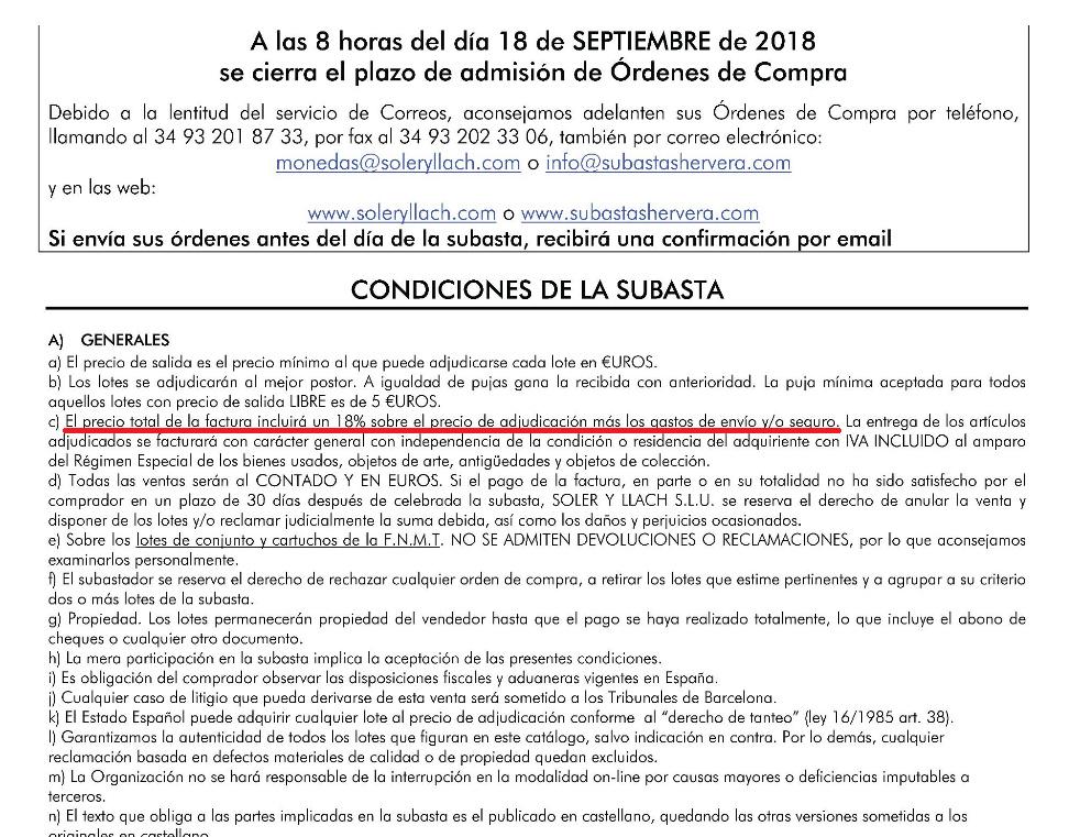 Soler y Llach 18-09-2018 Condic10