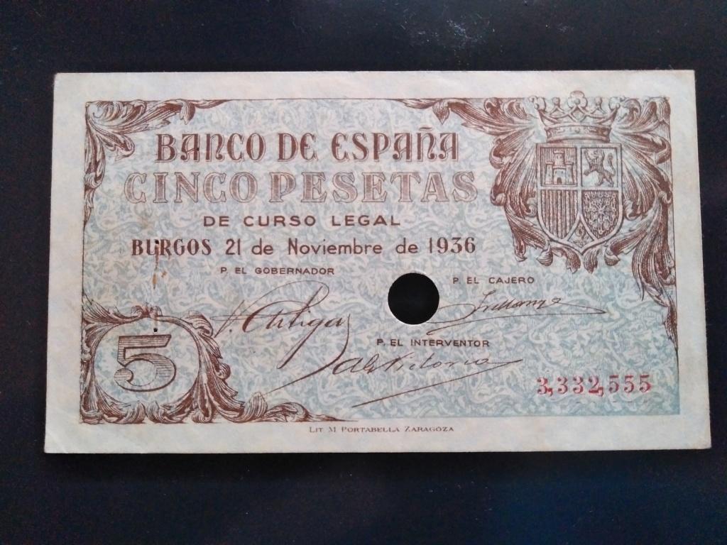 5 pesetas 1936 Burgos con taladro Img_2012
