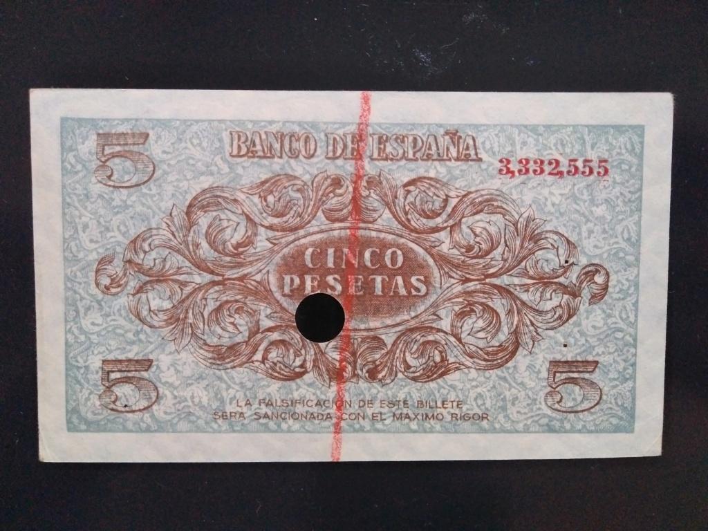 5 pesetas 1936 Burgos con taladro Img_2015