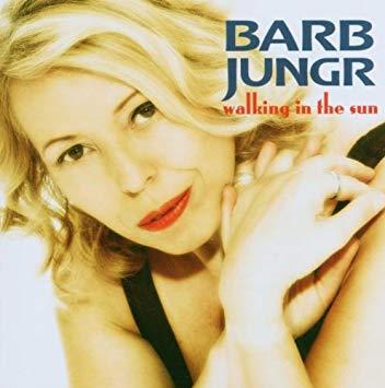 Vostri ultimi acquisti musicali (CD, LP, liquida, ecc...) - Pagina 9 Jungr_10