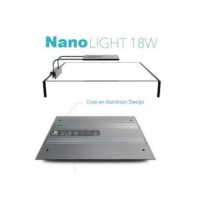 LAMPU AQUARIUM NEMO LIGHT DISC 15% Sampai 31 Agustus 2018 1610