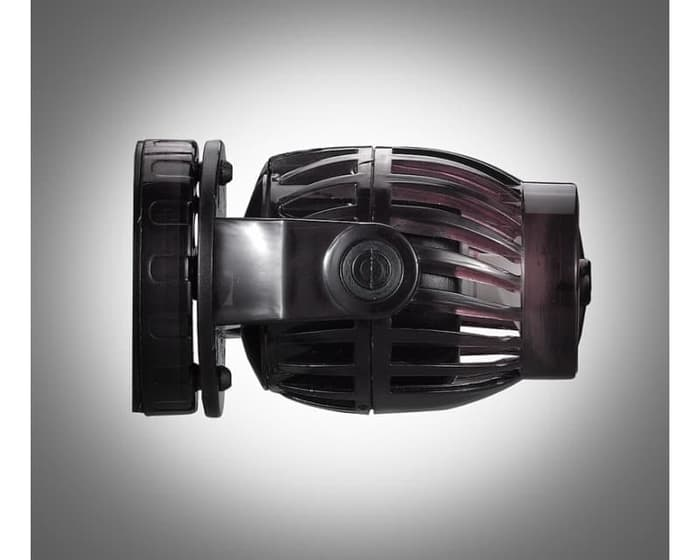Skimz Wavemaker Pump 2110