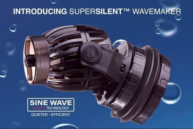 Skimz Wavemaker 2911
