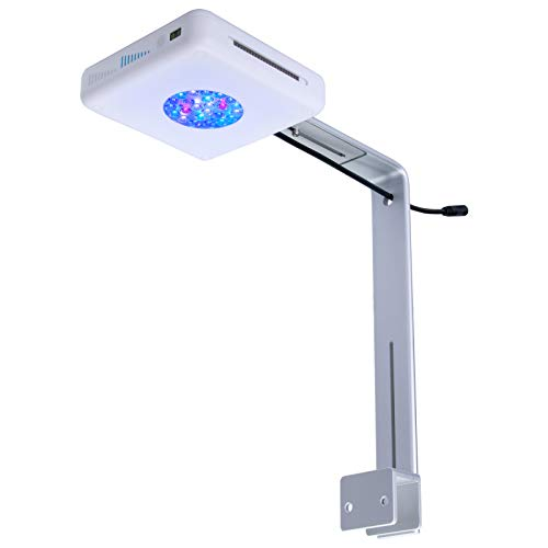 Nemo Light S72 72W LED Light with Built-in auto Controller 311cxs10