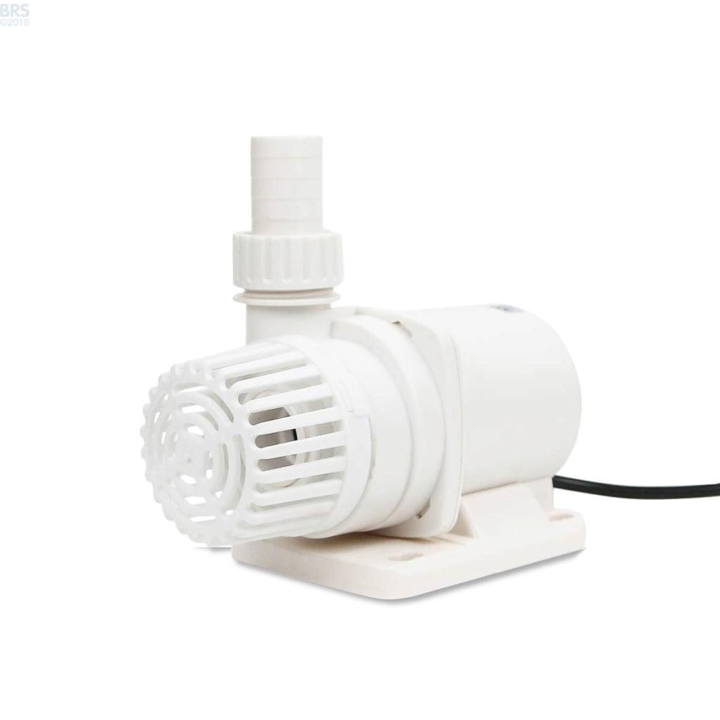 SKIMZ QuietPRO DC Controllable Water Pump 3610