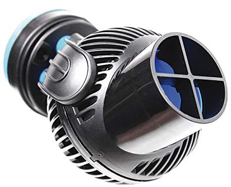 Ready Stock  1. Tunze Turbelle Nano Stream 6020 2. Tunze Turbelle Nanostream 6015 71ipal10