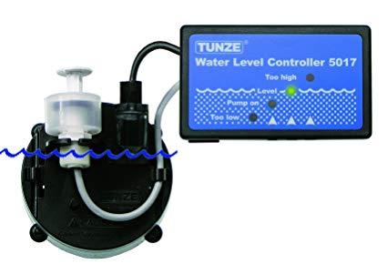 Tunze Osmolator Universal Water Level Regulator 3155 ATO (auto top off) 71srar10