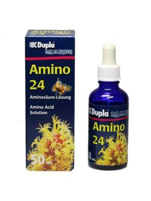 Dupla marine 24 amino 50 ml 81332_11