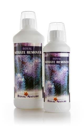 Ready stock 1. Royal Nature Nitrate Remover 1000 ml, 2. Royal Nature Phospate Remover 1000 ml 88146317