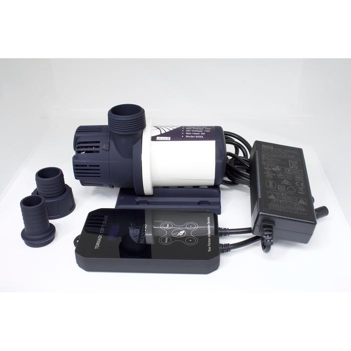 Mantis Tornado DC pump 88146318