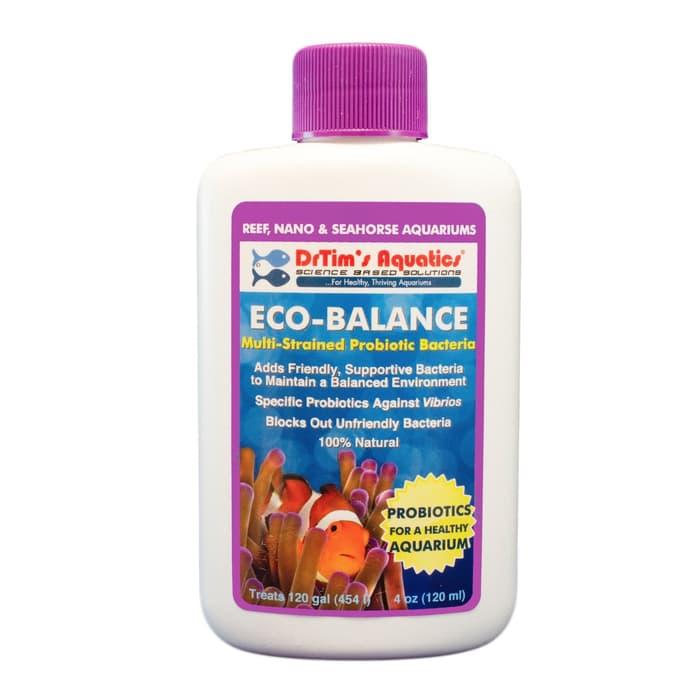 Dr Tims Eco Balance 88146347