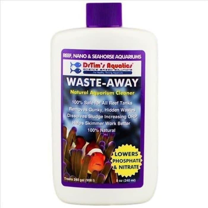 Dr tim Waste away 4 oz  88146355