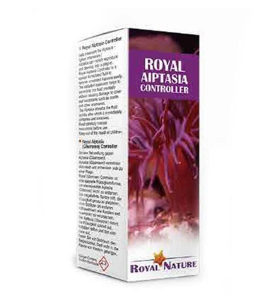 Royal Aiptasia Controler 88146360