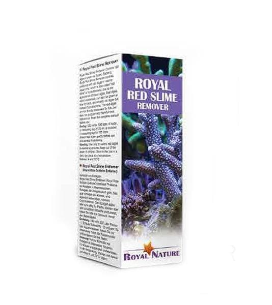 ROYAL RED SLIME REMOVER 88146369