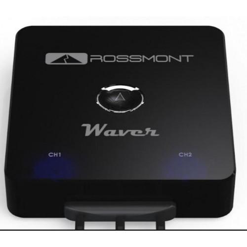 Rossmont WaveMaker Ros3610