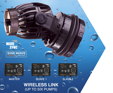 wavemaker skimz super silent  PROMO RAMADHAN DISC 15% Skimz-13