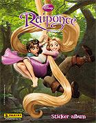 Raiponce - Disney