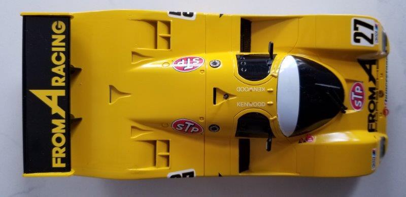 Encore quelques Porsche 956 et 962... 20190333