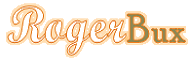 [PAGANDO] ROGERBUX - rogerbux.eu - REFBACK 80% - MINIMO 5.95$ - Admite BOT - PAG. Nº 1 Logo10