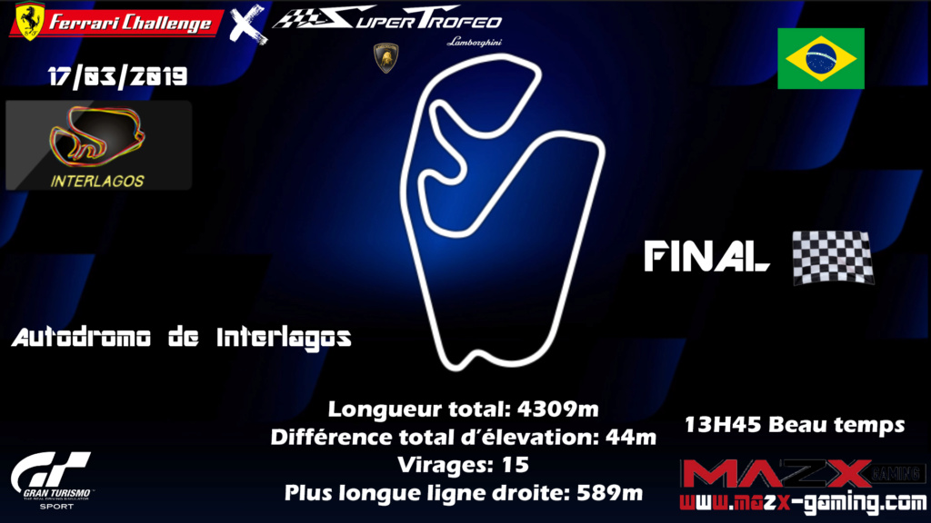 Autodromo de Interlagos 17/03/19 FINAL Interl11
