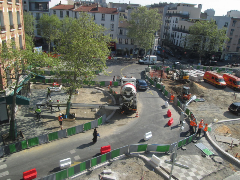 Place Jules Guesde Img_0020