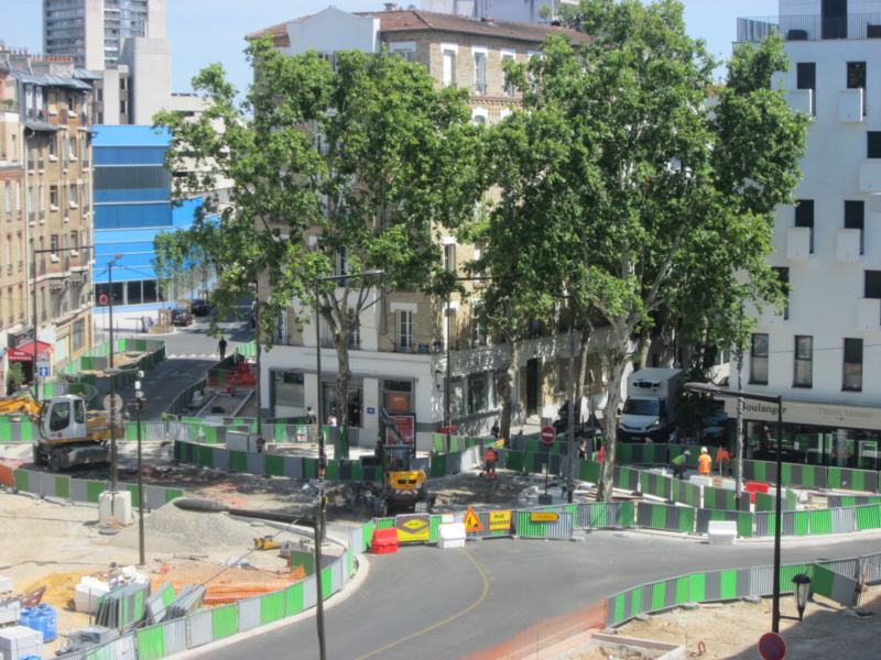 Place Jules Guesde Img_0044