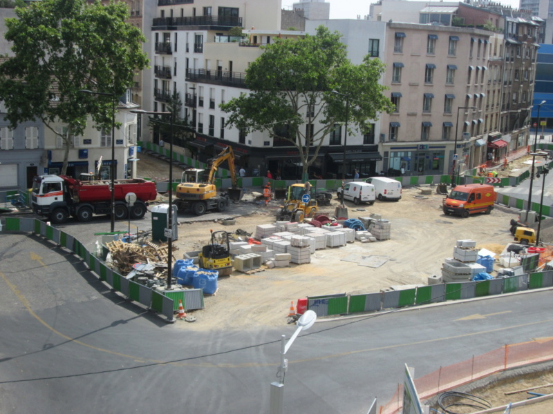 Place Jules Guesde Img_0045