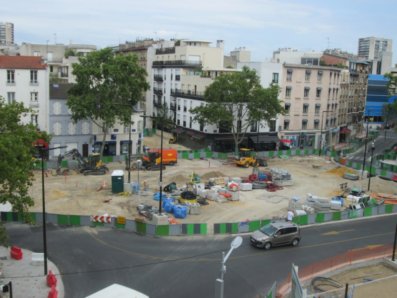 Place Jules Guesde Img_0048