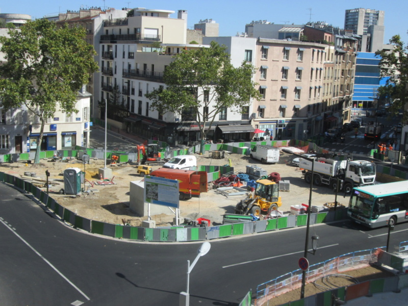 Place Jules Guesde Img_0066