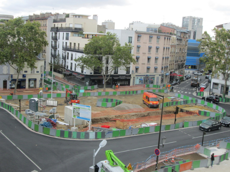 Place Jules Guesde Img_0067