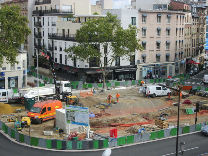 Place Jules Guesde Img_0069