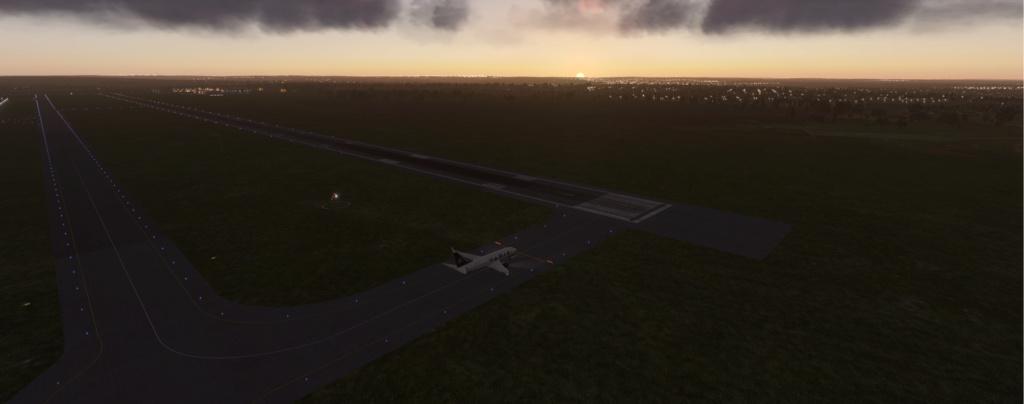 Uma imagem (X-Plane) - Página 39 Sbcg10